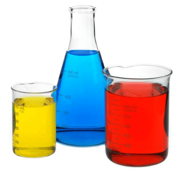 beakers: New Product Blueprinting is an applied Jobs-to-be-done for B2B process