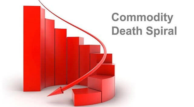 04-Avoid-the-commodity-death-spiral