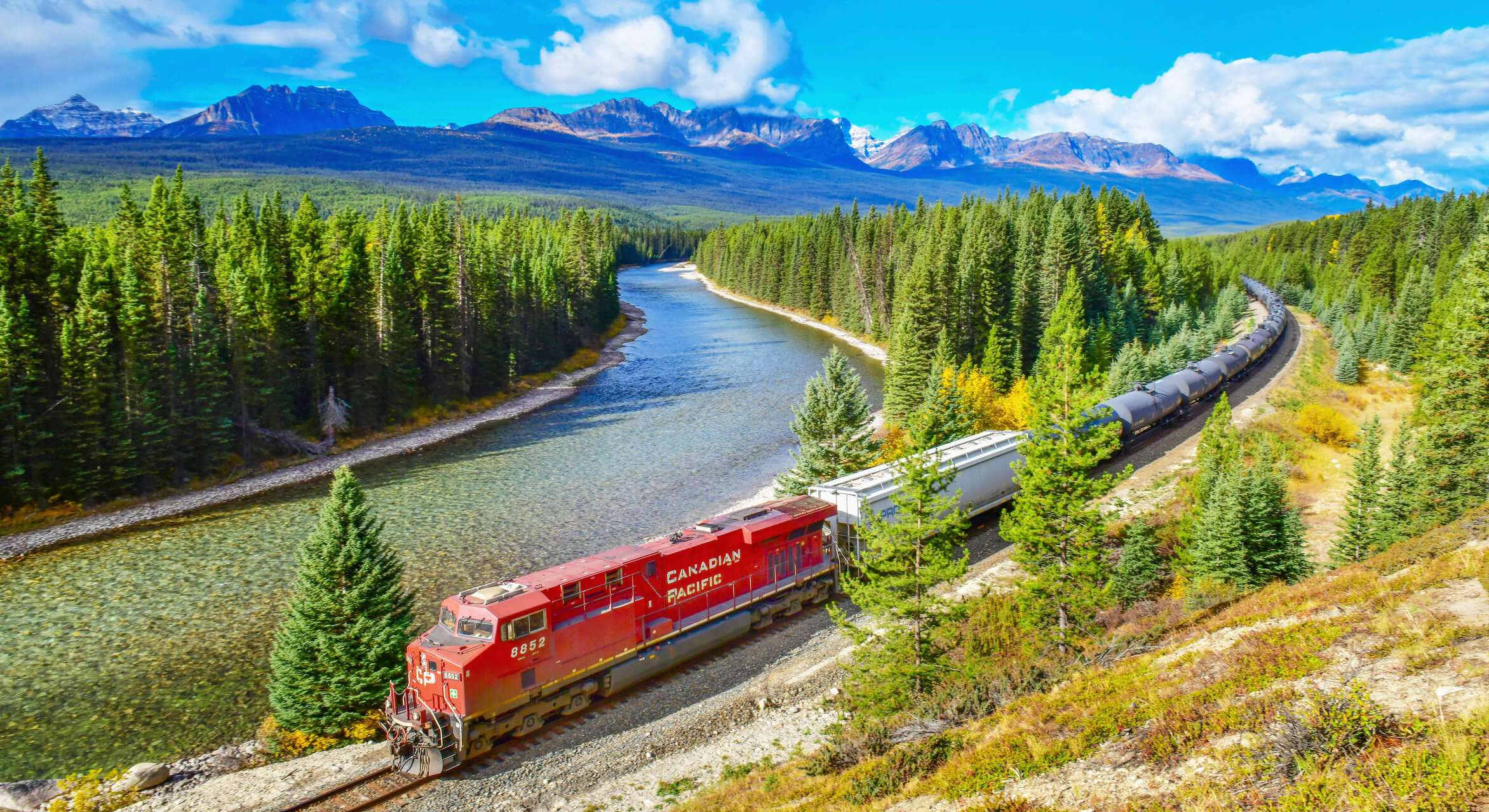 Harvard professor Levitt began the JTBD discussion by teaching that the railroad industry should consider itself as the transportation industry..