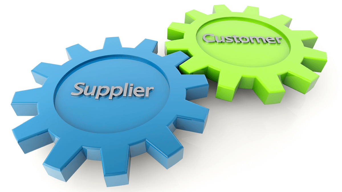 194-Supplier-and-Customer