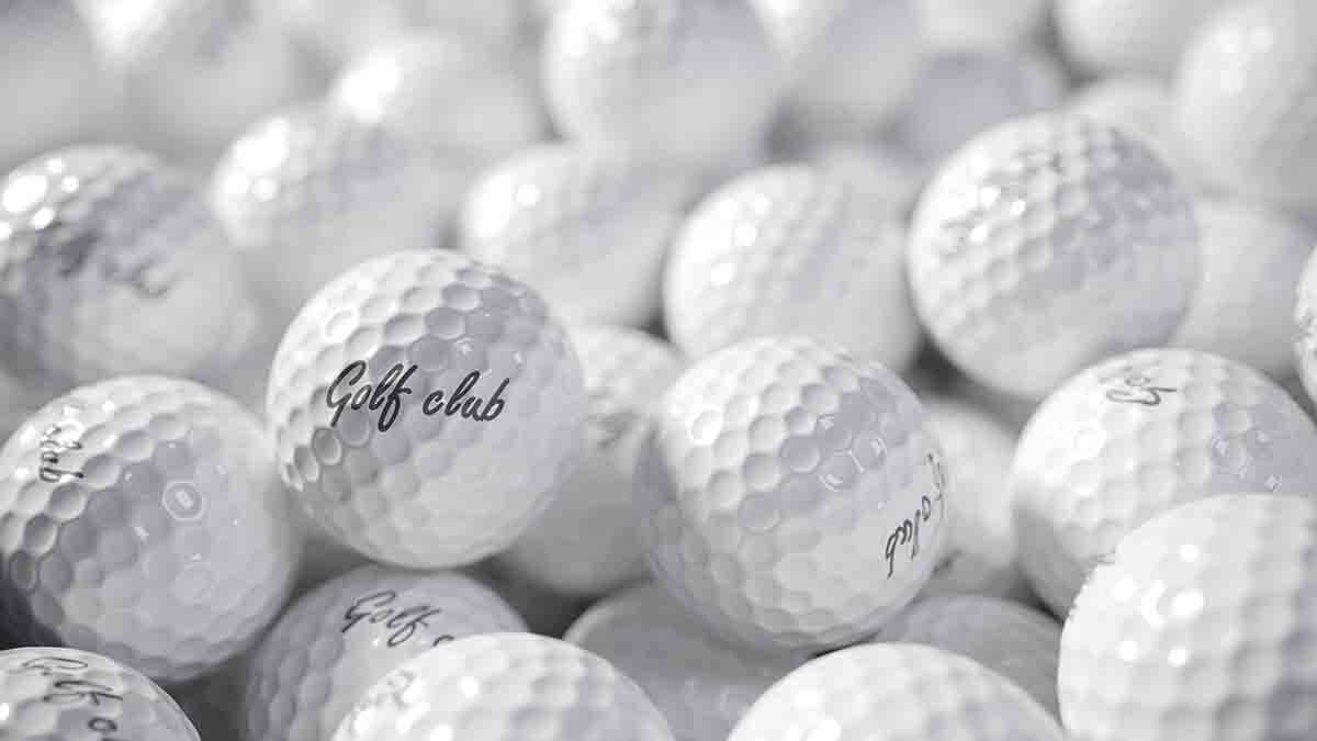 Case_Story_Golf-Ball-Production