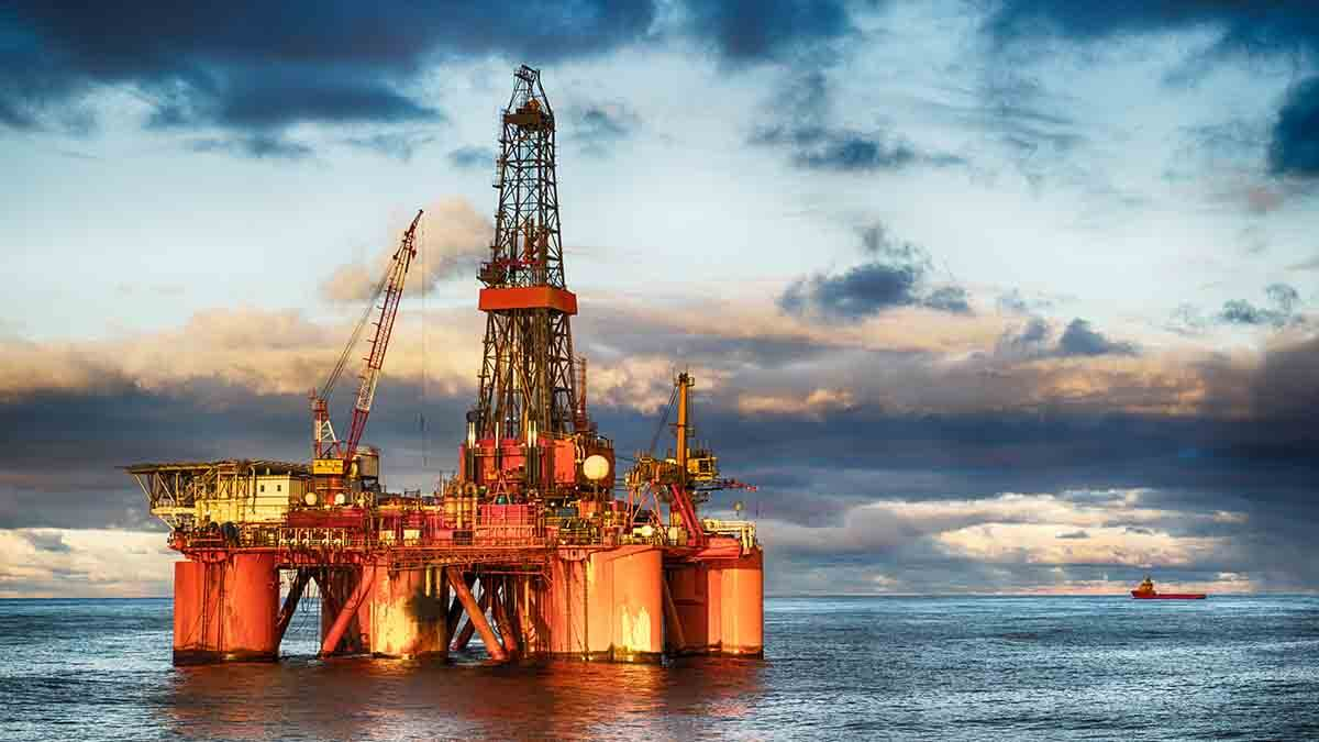 Case_Story_Oil-Drilling