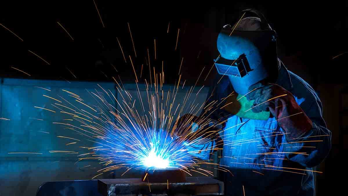 Case_Story_Welding-Machines