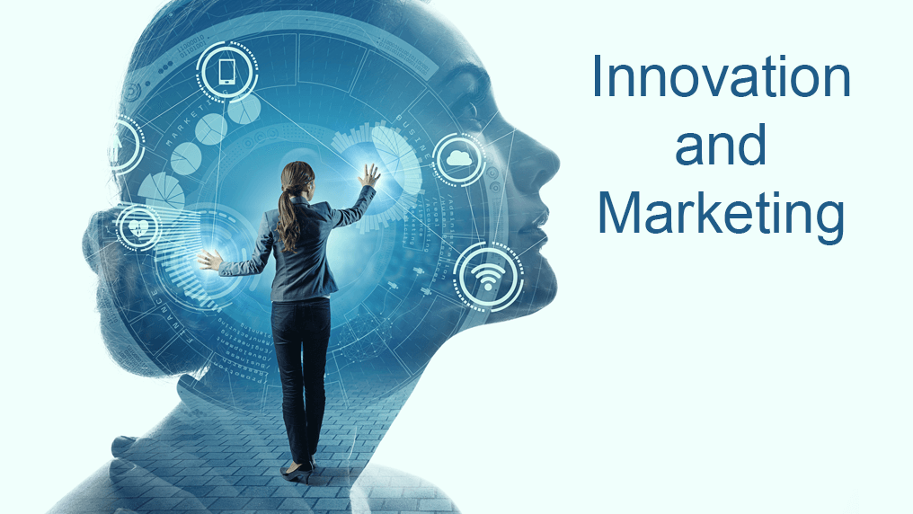 251-Innovation-and-Marketing