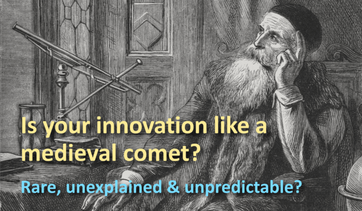 Is-your-innovation-like-a-medieval-comet